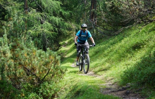 Tiroler  Trailday