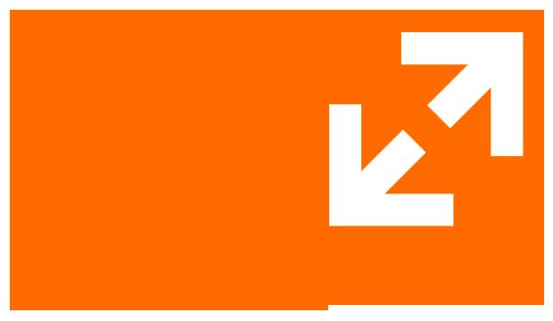 upanddown